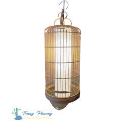 đèn lồng chim
