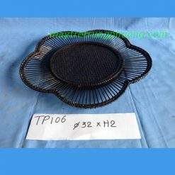Mây tre đan xuất khẩu TP106