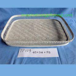 Mây tre đan xuất khẩu TP109