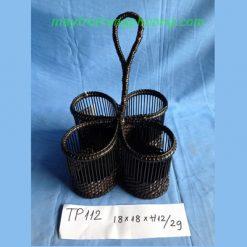 Mây tre đan xuất khẩu TP112
