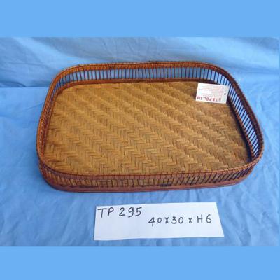 Mây tre đan xuất khẩu TP295